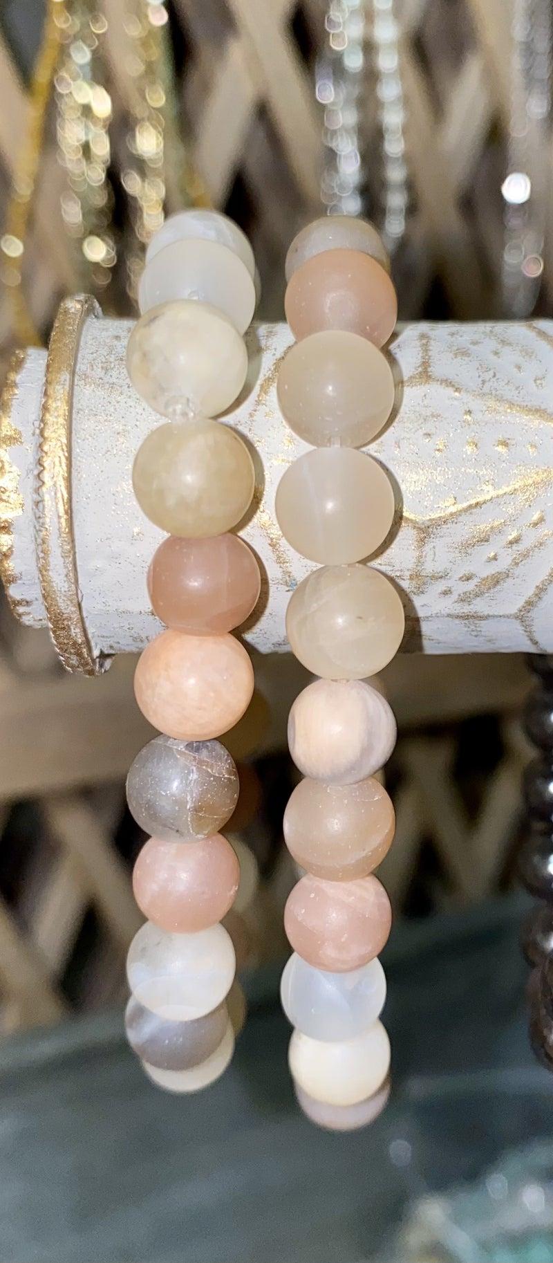 B3 Healing Stones Sunstone