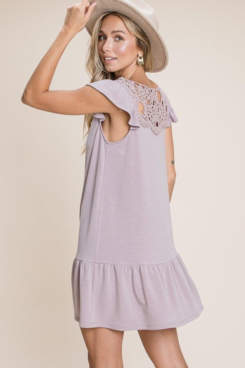 Lacie Dress
