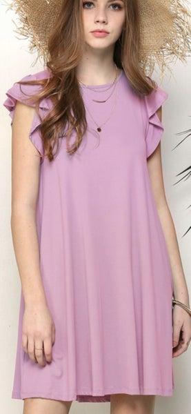 Daisy Mae Dress