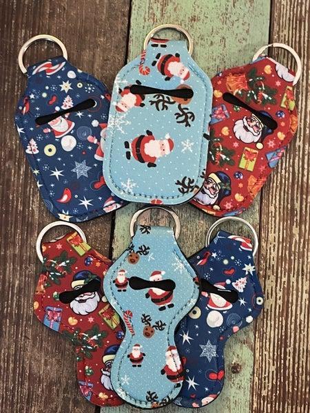 Christmas Sets final sale