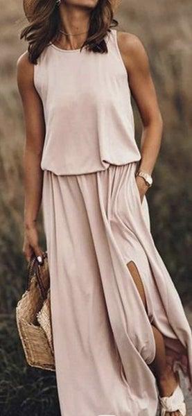 Sadie Maxi Dress