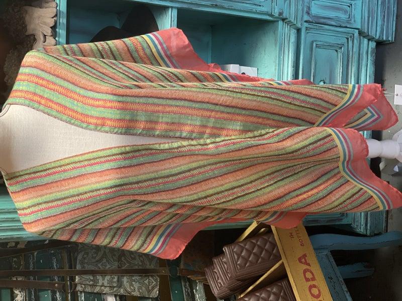 Summer Lovin Kimono