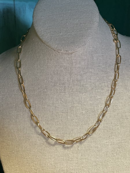 Layer Me Petite Necklace