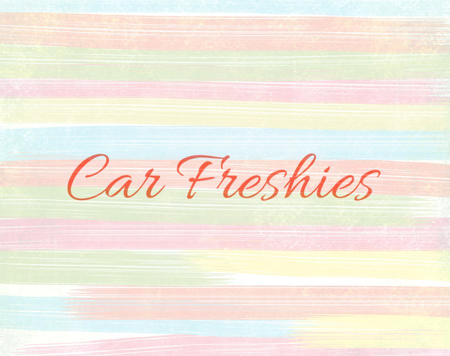 Freshies