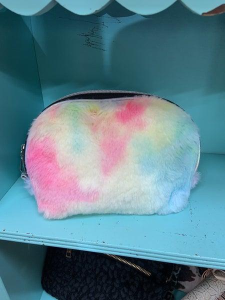Fluff Fun Bag