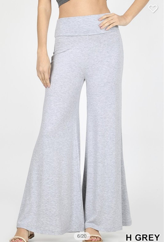 Perfect Lounge Pants