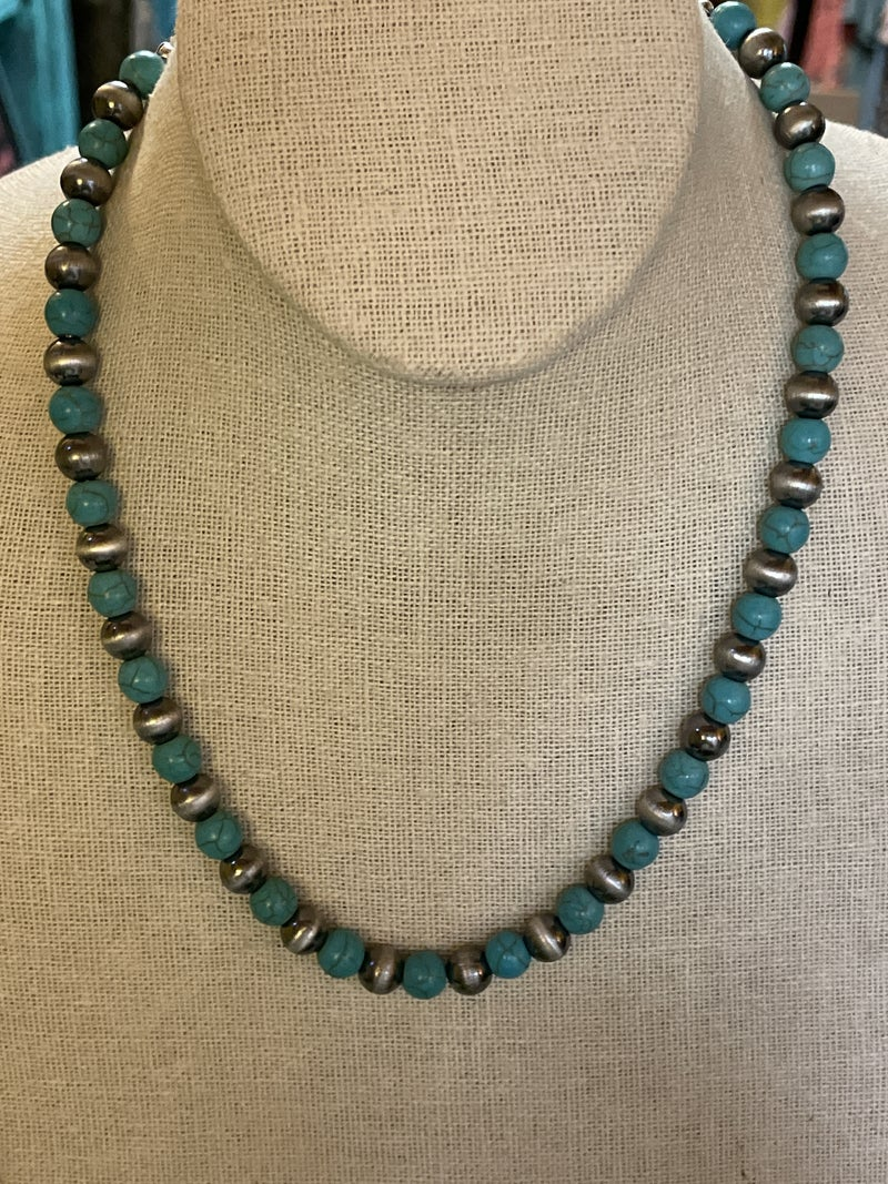 Perfect Necklace