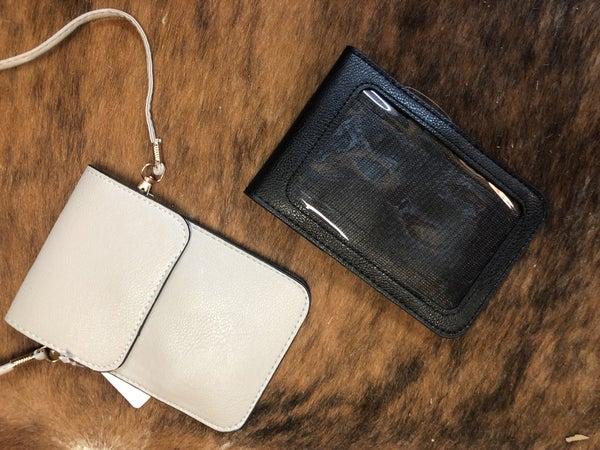 Phone Crossbody Bags