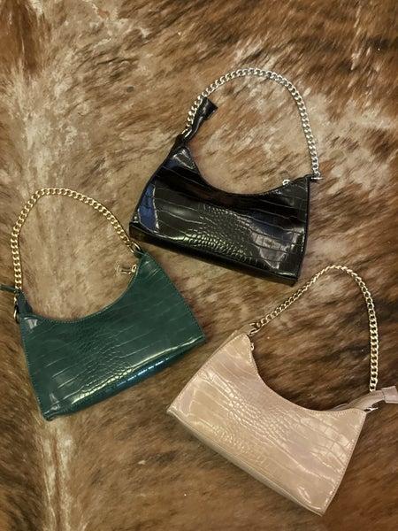 Perfect little Handbag