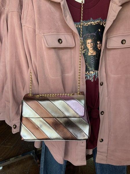 Almost Famous  Handbag