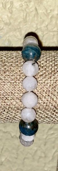 B3 Stones Moonstone & Apetite