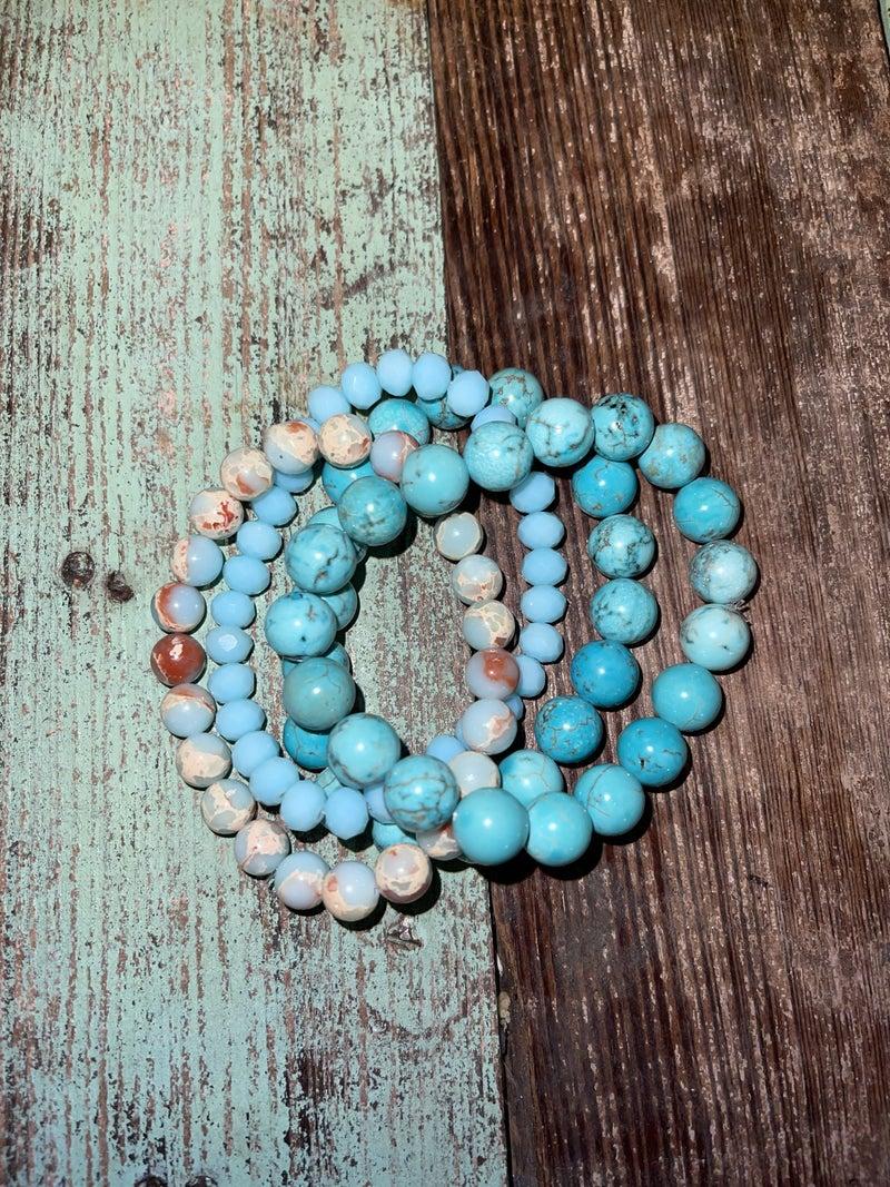 B3 Healing Stones Self Esteem Stack