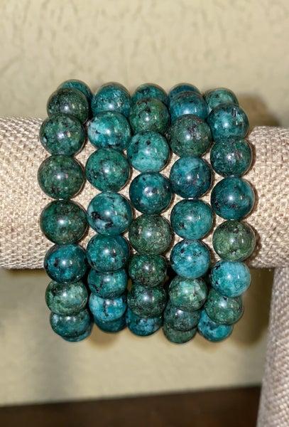 B3 Stone Jade