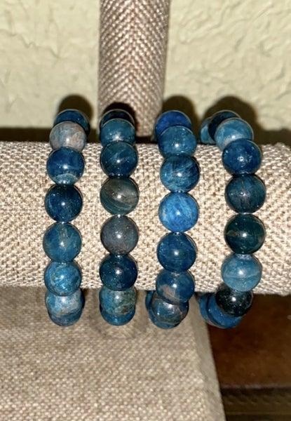 B3 Stones Apetite