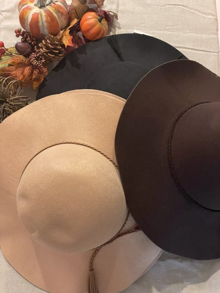 Clair Hat