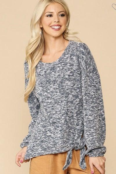 Super Sweater