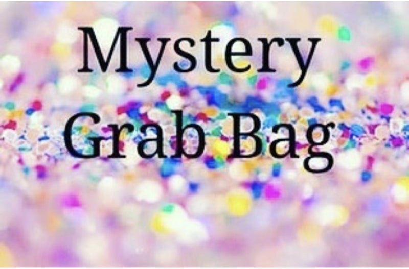 Mystery Clothes Bags