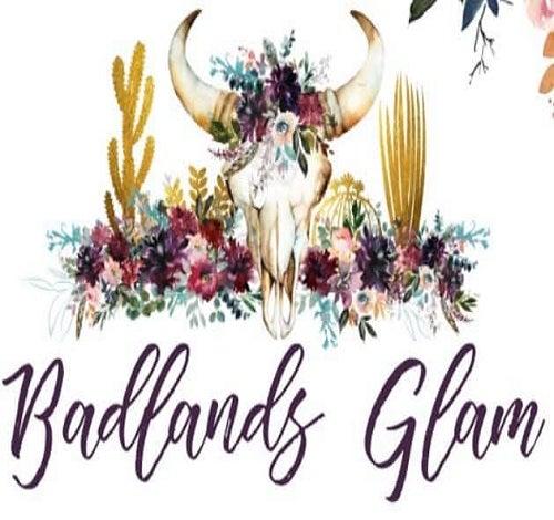 Badlands Glam Boutique LLC