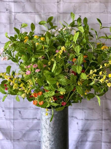 """30"""" Wildflower Bouquet"""
