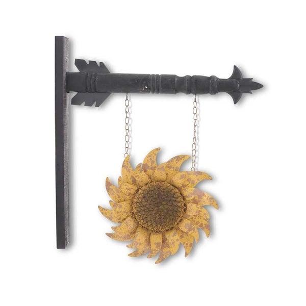 Sunflower Arrow Hanger Replacement