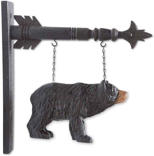 Bear Arrow Replacement Hanger