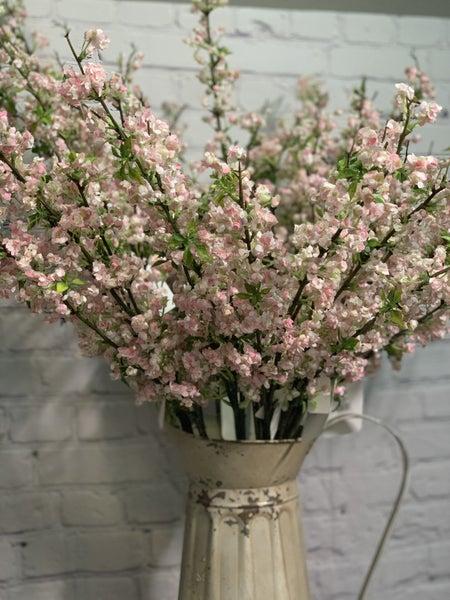 Wild Blossom Spray set of 2