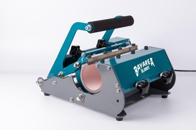 PRE-ORDER Tumbler Heat Press