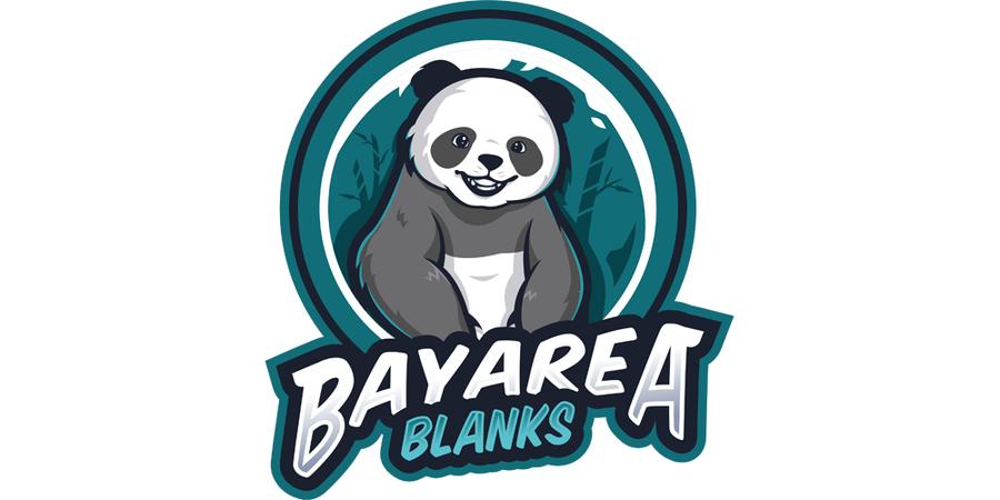 Bay Area Blanks