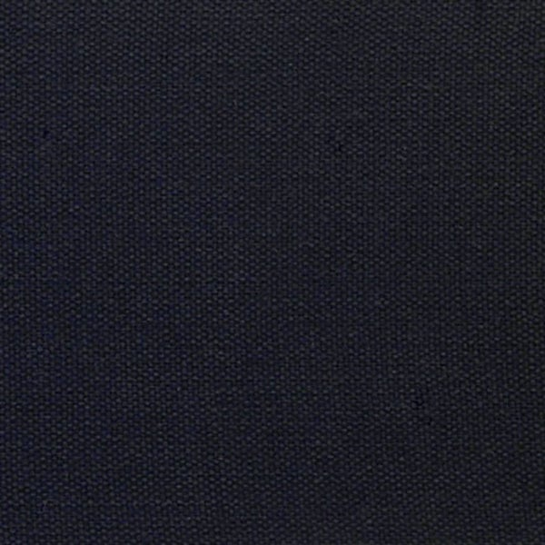 Cotton Napkin, Black