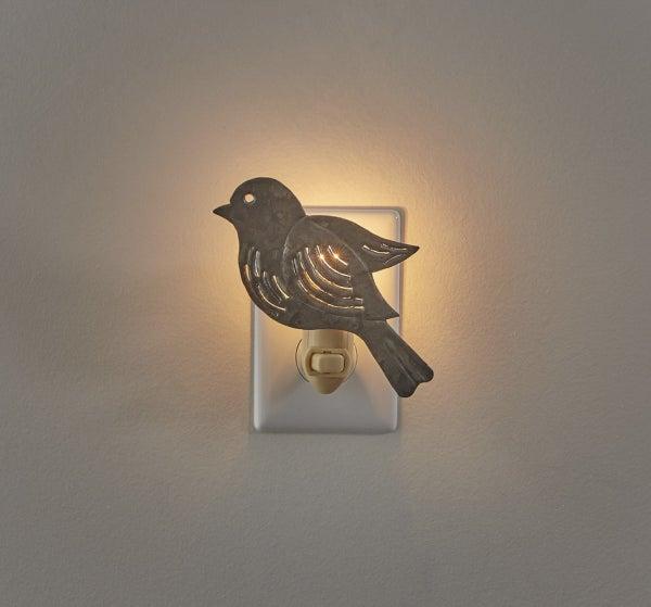 Night Light - Songbird