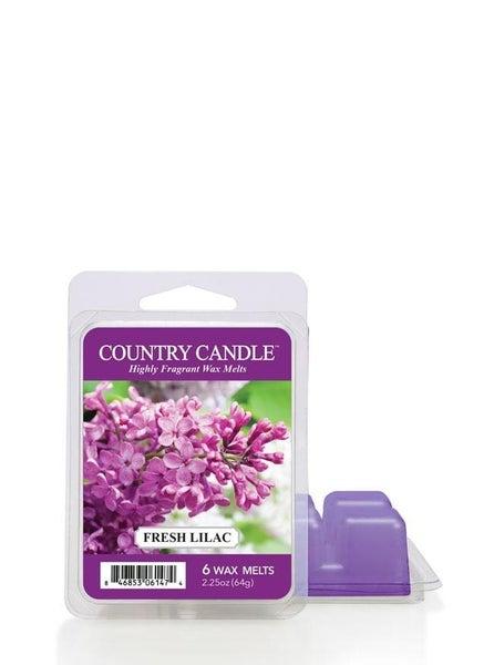 Kringle Wax Melt - Fresh Lilac