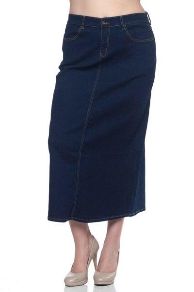 Skirt ~ Julie