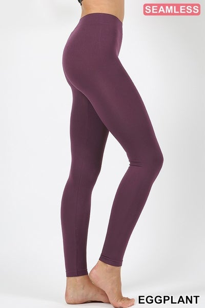 Leggings ~ Anne