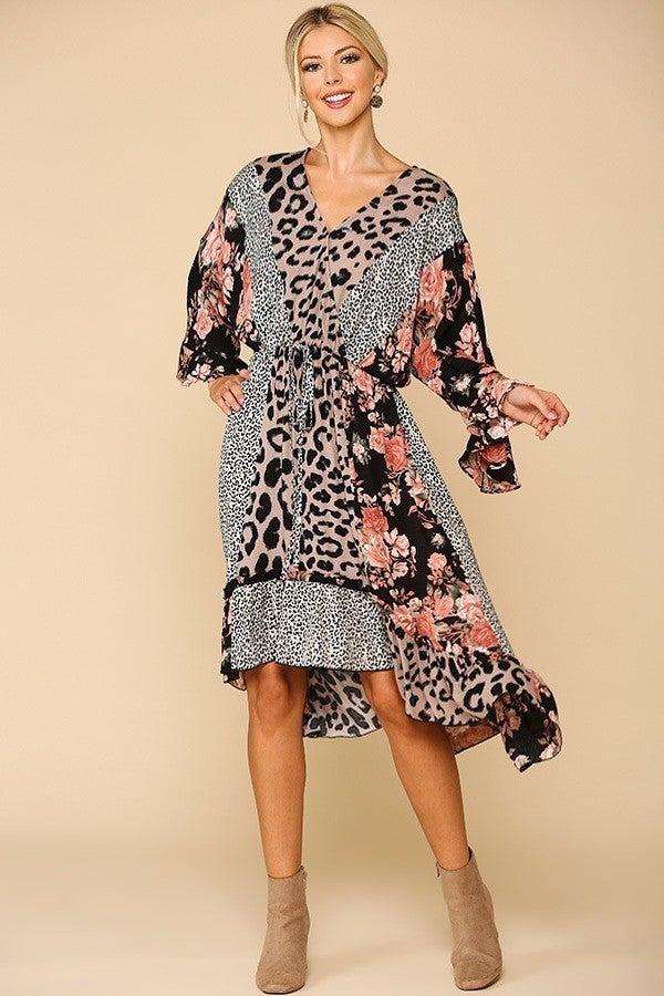 Dress ~ Natalie