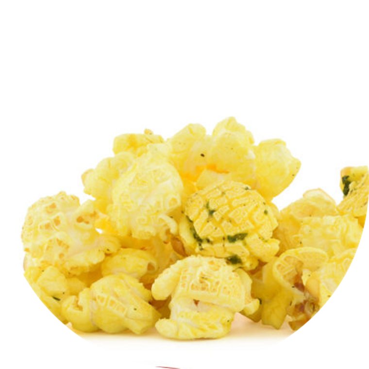 Buttery Ranch Gourmet Popcorn
