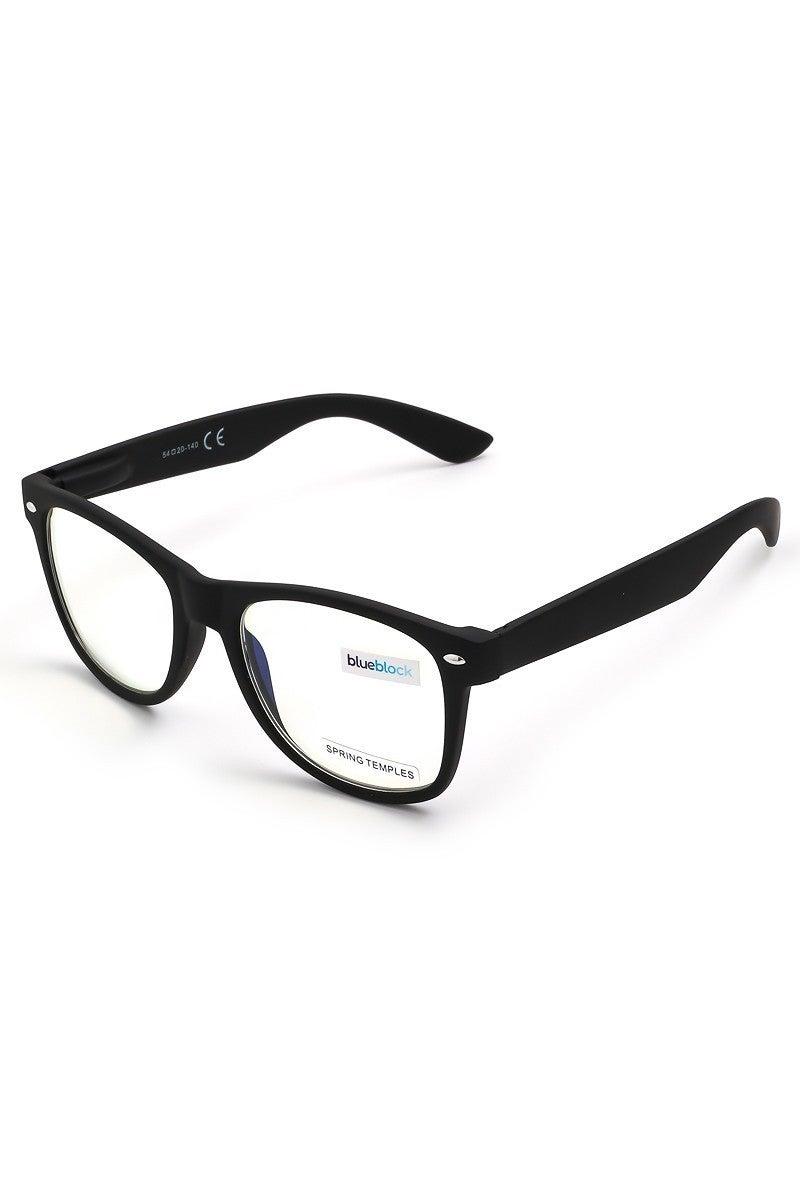 iWear Blue Block Glasses