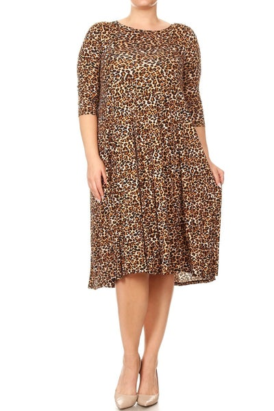 Dress ~ Corrie