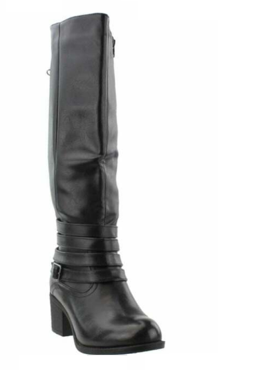 Boot ~ Supreme