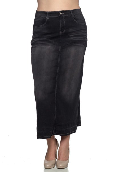 Skirt ~ Sarah