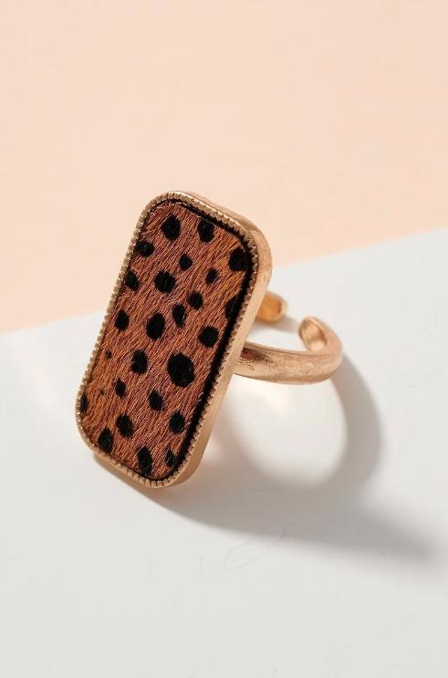 Ring ~ Betsy
