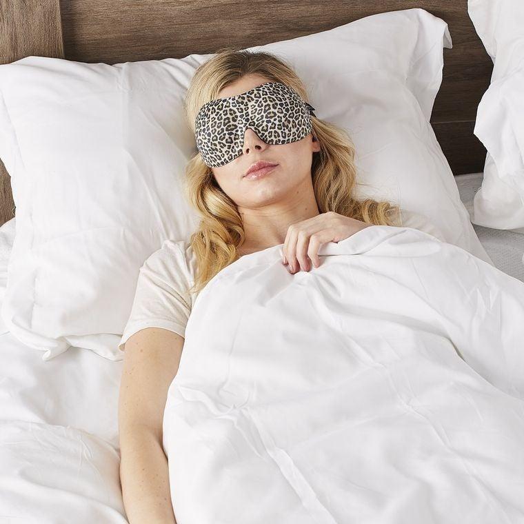 Sleep Masks ~ Sleeping Beauty
