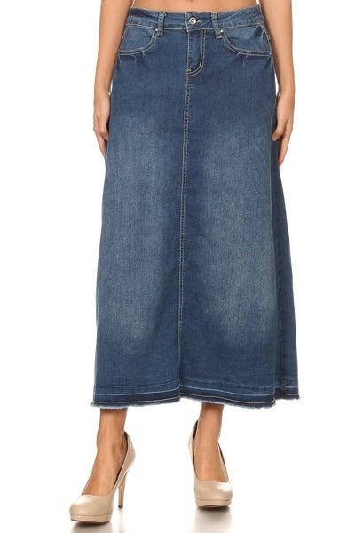 Skirt ~ Missy