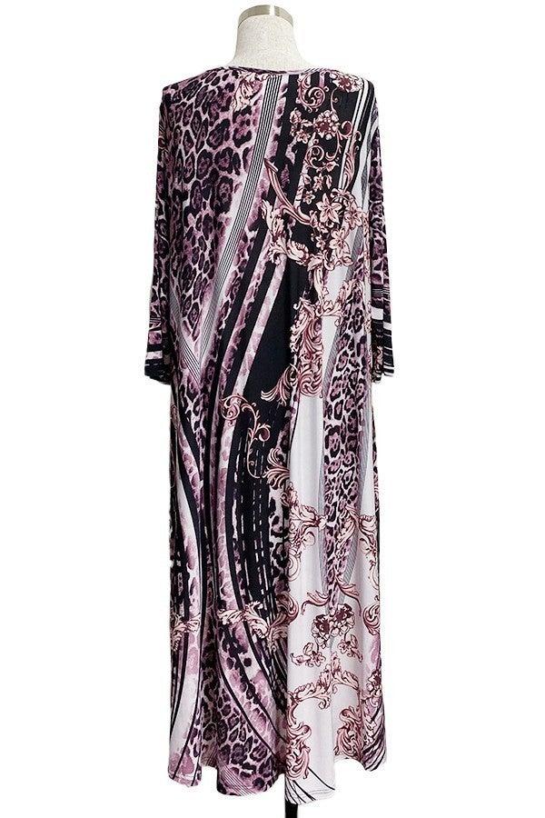 Dress ~ Missy