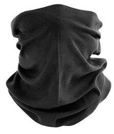 Tube Face Mask