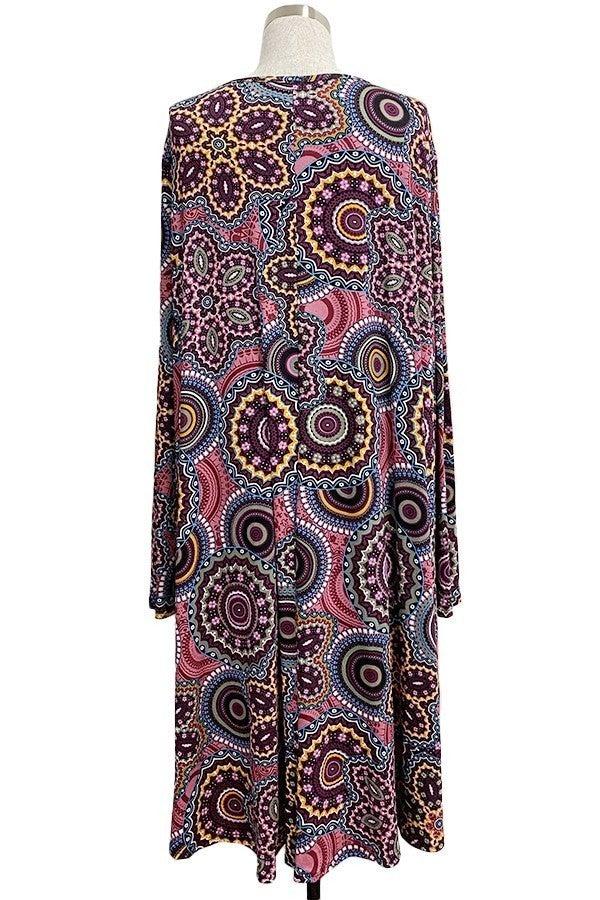 Dress ~ Kinsley