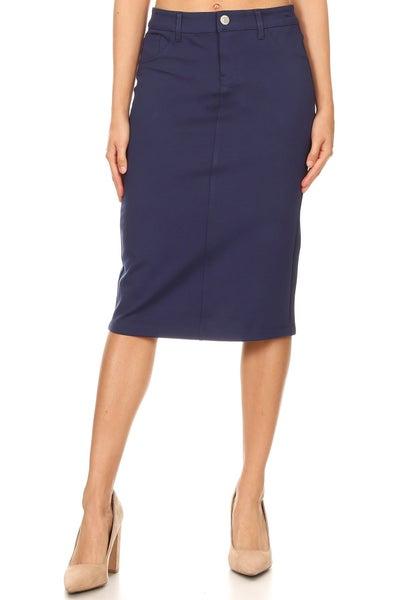 Skirt ~ Nevaeh