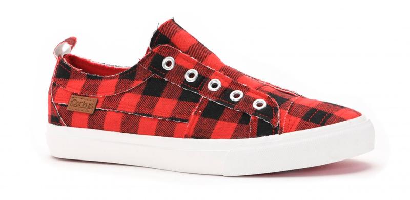 Sneaker ~ Babalu