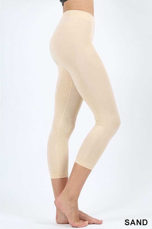 Leggings ~ Jane