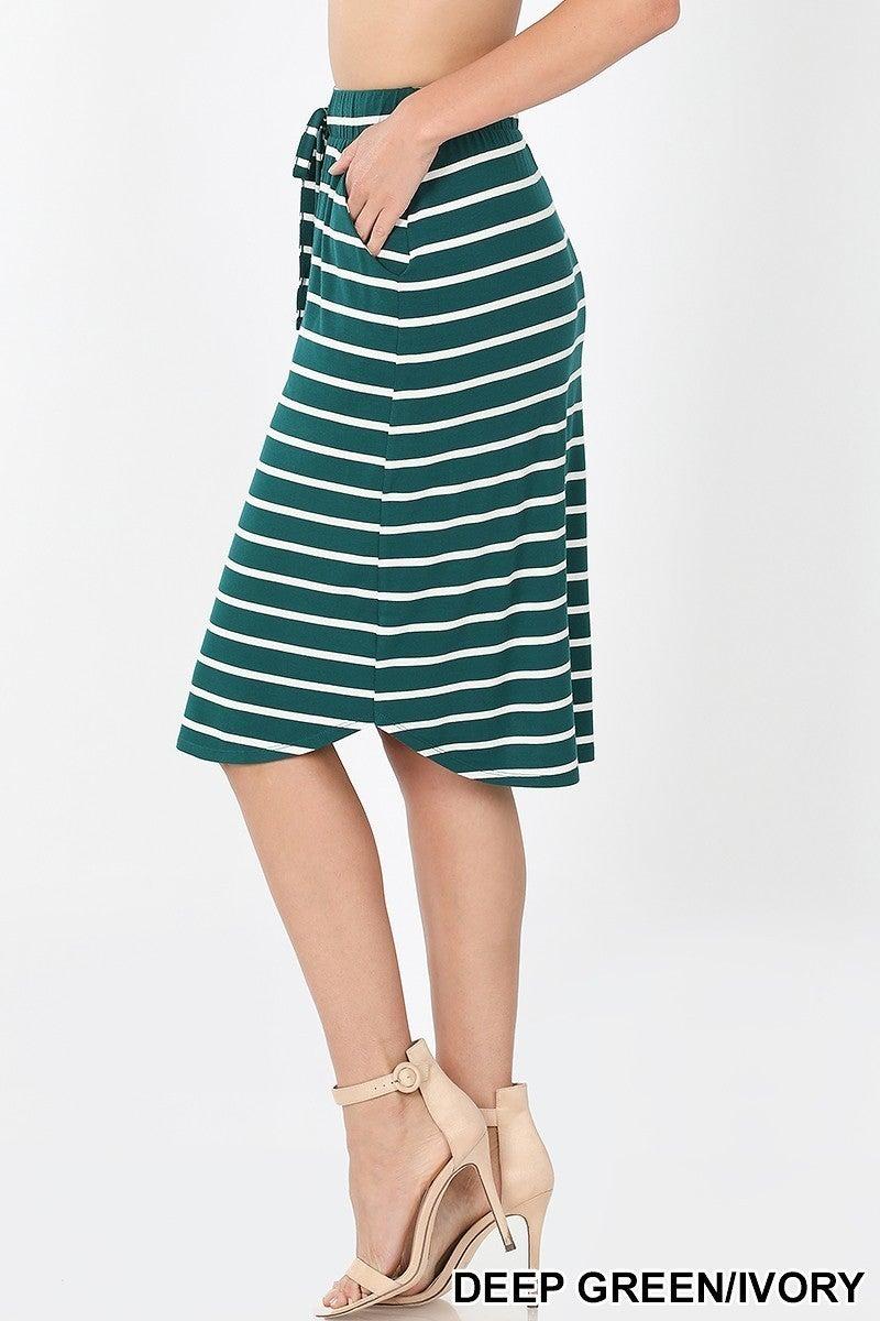 Skirt ~ Stacy