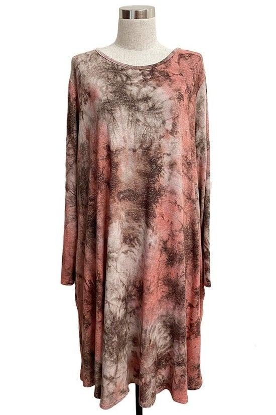 Dress ~ Mila